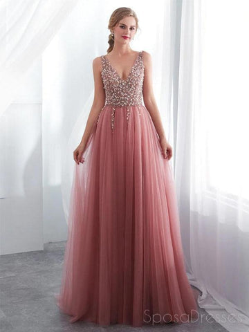 products/side_slit_dusty_pink_prom_dress.jpg