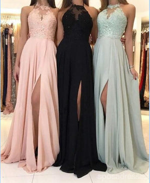 products/side_slit_halter_prom_dresses.jpg