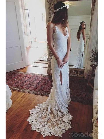 products/side_slit_lace_mermaid_wedding_dresses.jpg