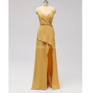 products/side_slit_long_bridesmaid_dresses.jpg