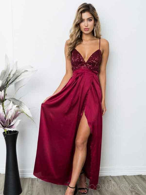 products/side_slit_prom_dress_cdd93add-38bd-490d-983c-1a0c55c79719.jpg