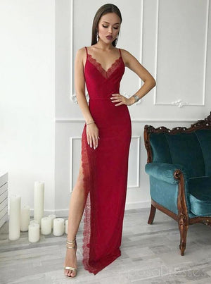 products/side_slit_red_prom_dresses.jpg