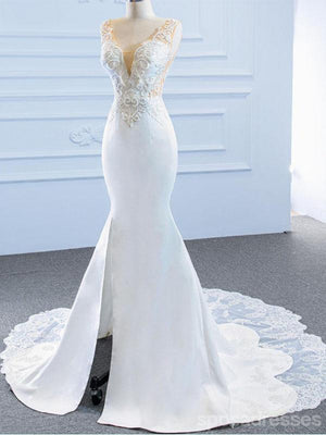 products/sideslitmermaidweddingdress.jpg