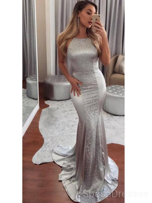products/silver_mermaid_prom_dresses.jpg