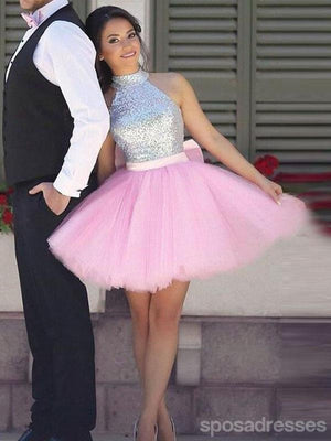 products/silver_sequin_pink_homecoming_dresses.jpg