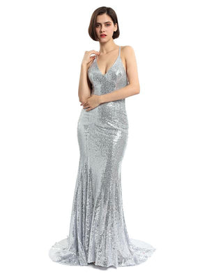 products/silvermermaidpromdresses.jpg