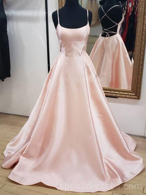 products/simple_blush_pink_prom_dresses.jpg