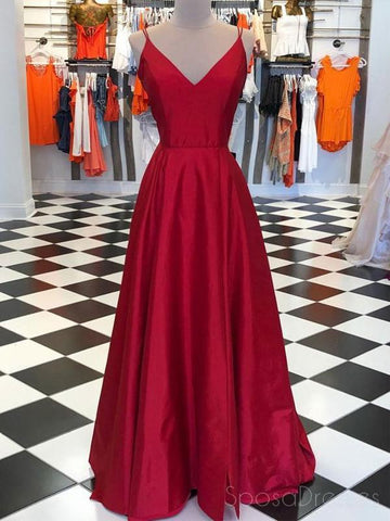 products/simple_burgundy_prom_dresses_b9ef636a-36d4-4ab6-b4de-9ccb827ff799.jpg