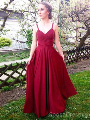 products/simple_burgundy_prom_dresses.jpg