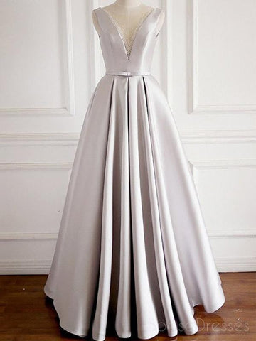 products/simple_grey_prom_dresses.jpg