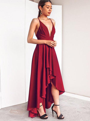 products/simple_high_low_prom_dresses.jpg