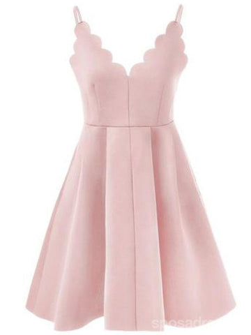 products/simple_pink_Homeoming_Dresses.jpg
