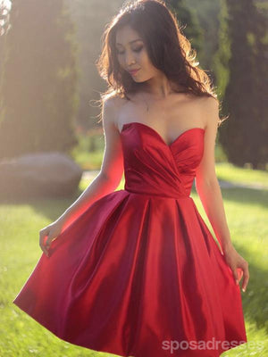 products/simple_red_homecoming_dresses_1a62d7f0-1a0f-45e2-817e-972540a2a2c0.jpg