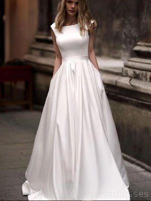 products/simple_wedding_dresses.jpg