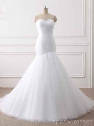 products/simple_white_wedding_dresses.jpg