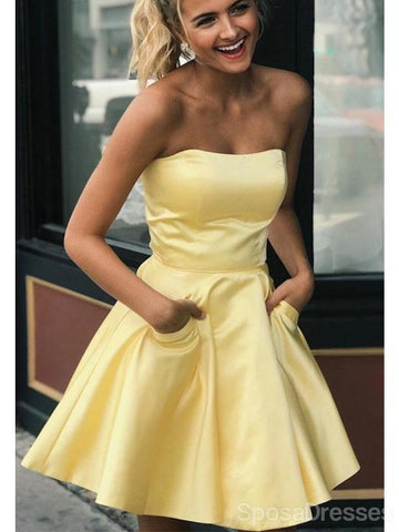 products/simple_yellow_homecoming_dresses.jpg