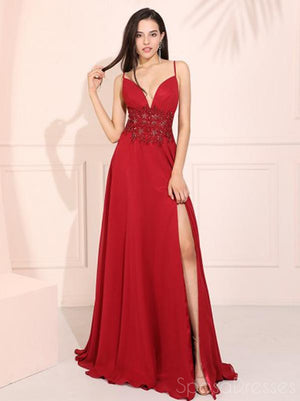 products/simplea-linev-neckpromdress.jpg