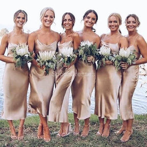 products/simplebridesmaiddresses.jpg