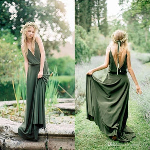 products/simplegreenbridesmaiddress.jpg