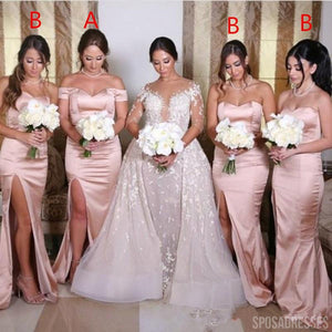 products/simplepinkmermaidbridesmaiddress.jpg