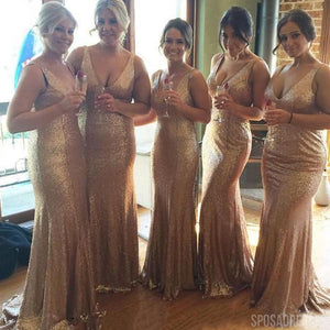 products/sleevelessv-neckbridesmaiddress.jpg