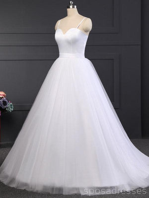 products/spaghetti_straps_A-line_wedding_dresses.jpg