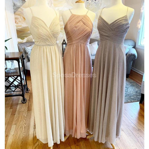 products/spaghettistrapsbridesmaiddresses.jpg