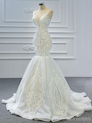products/sparklylacemermaidweddingdress.jpg