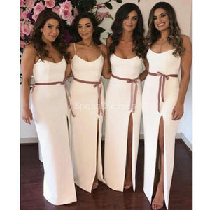 products/spghettistrapssideslitbridesmaiddresses.jpg