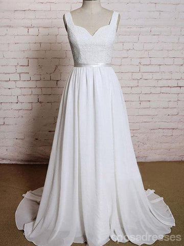 products/straps_beach_wedding_dresses.jpg