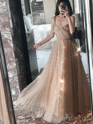 products/straps_gold_sequin_prom_dresses.jpg