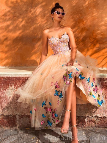 products/sweethart_pink_homecoming_dresses.jpg