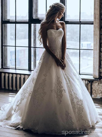 products/sweetheartA-linecheapweddingdresses.jpg