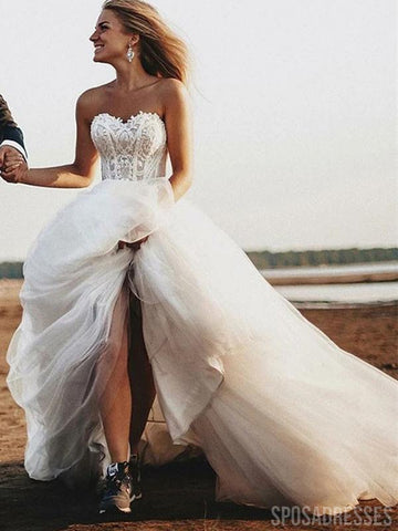 products/sweetheartA-lineweddingdress.jpg