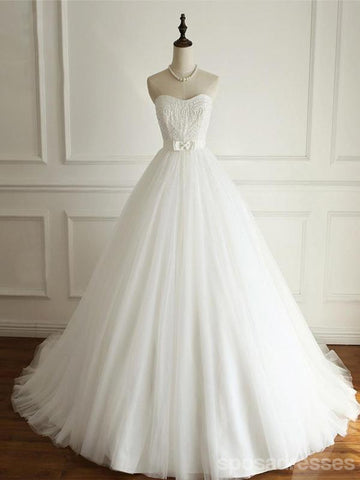 products/sweetheart_A_line_wedding_dresses.jpg