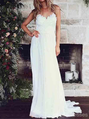 products/sweetheart_beach_wedding_dresses.jpg