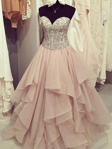 products/sweetheart_beaded_organza_prom_dresses.jpg