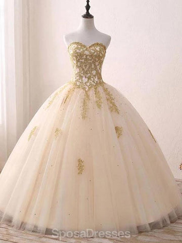 products/sweetheart_champagne_prom_dresses.jpg