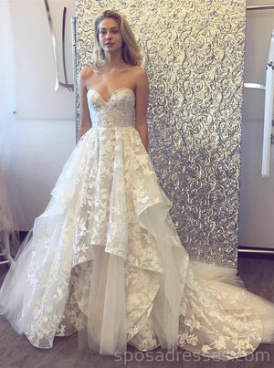 products/sweetheart_lace_wedding_dresses_3f236489-001c-461e-b8b3-e5a0e10f72a6.jpg