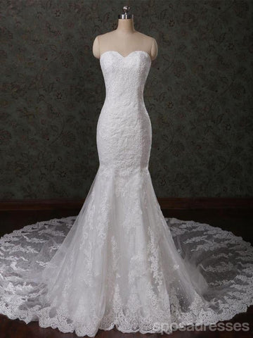 products/sweetheart_lace_wedding_dresses.jpg