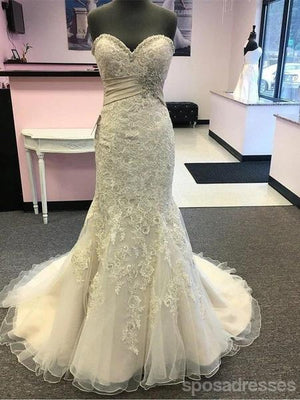 products/sweetheart_mermaid_wedding_dresses.jpg