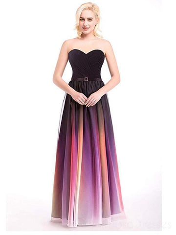 products/sweetheart_ombre_prom_dresses.jpg
