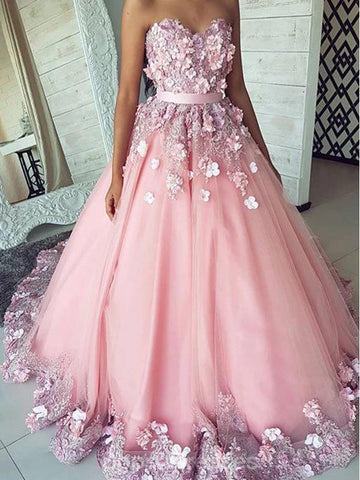 products/sweetheart_pink_prom_dresses.jpg