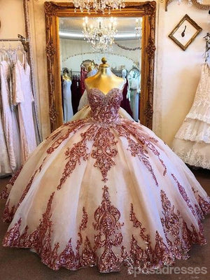 products/sweetheart_purple_lace_ball_gown.jpg