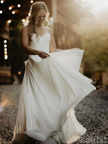 products/sweetheartbeachweddingdresses.jpg