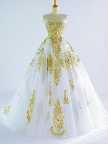 products/sweetheartgoldappliqueweddingdresses.jpg