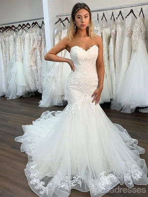 products/sweetheartlacemermaidweddingdresses.jpg