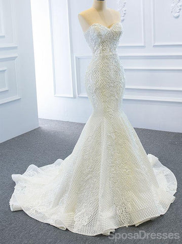products/sweetheartlaceweddingdresses_3b40d5d7-d6cb-4e7a-a08d-921be007a3c1.jpg