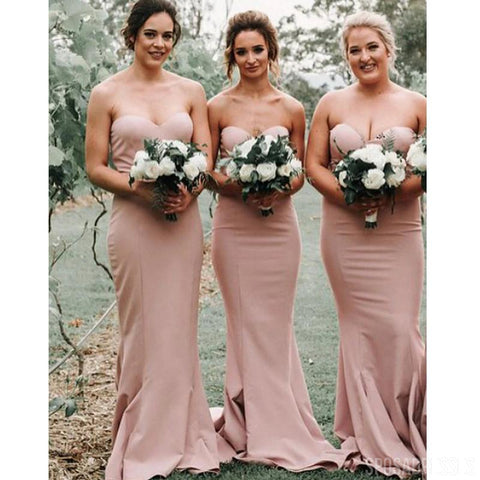 products/sweetheartmermaidbridesmaiddresses.jpg