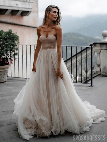 products/sweetheartsimplechampagneweddingdress.jpg
